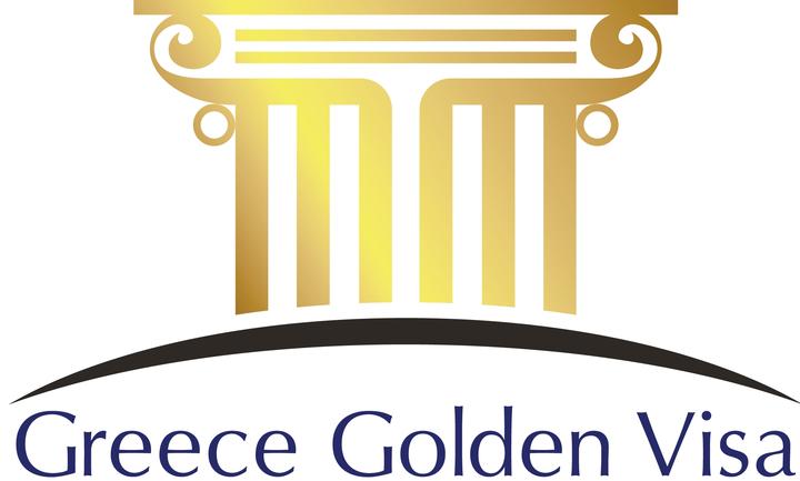 Επενδυτική «εισβολή» Τούρκων στην Ελλάδα
