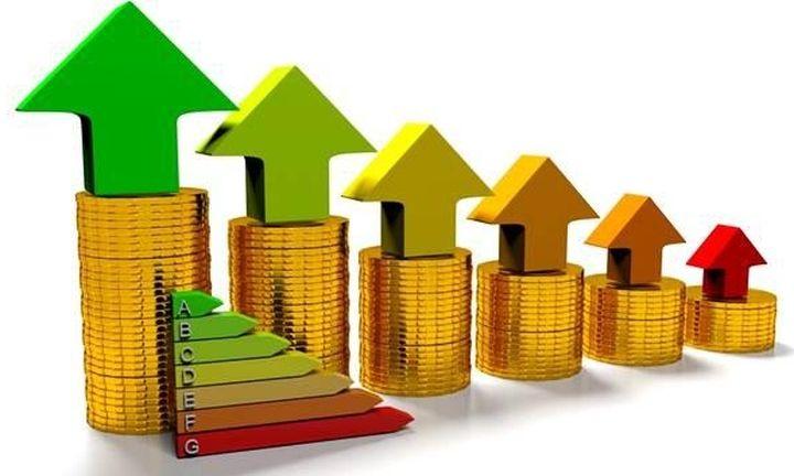 Πρόγραμμα «Εξοικονομώ» και για τις επιχειρήσεις