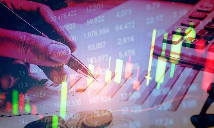 Ποιες είναι οι κινήσεις των τραπεζών μετά τα stress test