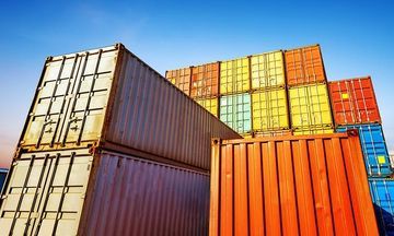 Επενδυτικό «μπουμ» στα logistics