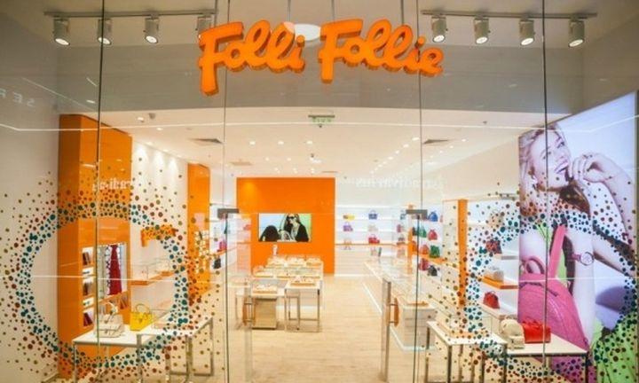 Απαντήσεις Folli Follie στο QCM: Για πωλήσεις, καταστήματα, δανεισμό