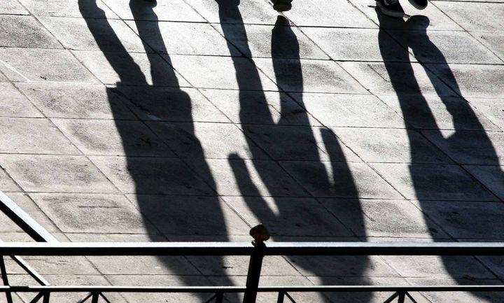 Στο 20,8% η ανεργία το Φεβρουάριο