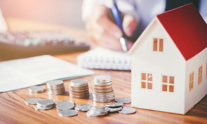 Στο real estate επενδύουν οι εισηγμένες
