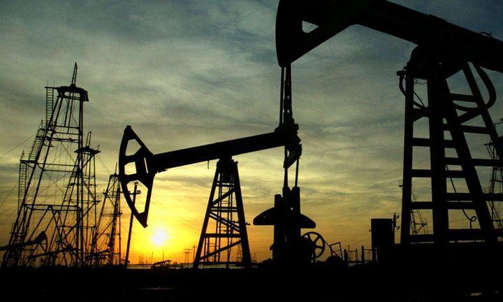 Το ράλι στο πετρέλαιο «καίει» την Ελλάδα