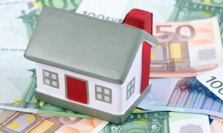 Αλλαγές στο νομό Κατσέλη: Από «κόσκινο» θα περνούν οι δανειολήπτες