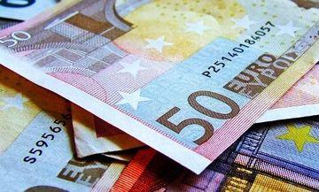 Λύση αλά Ιρλανδία ετοιμάζουν οι τράπεζες για τα «κόκκινα» δάνεια
