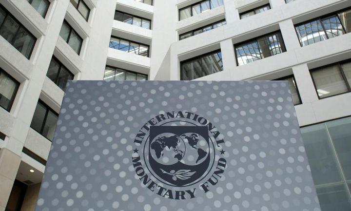 Έκθεση ΔΝΤ: Τι λέει για δάνεια, χρέος και ανεργία