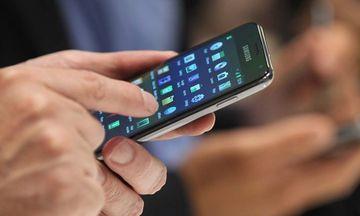 Χαράτσι 2% σε υπολογιστές, smartphones και tablets
