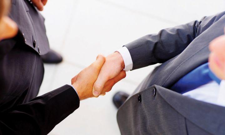 ΕΥ: Διάσταση απόψεων μεταξύ CEO και θεσμικών επενδυτών