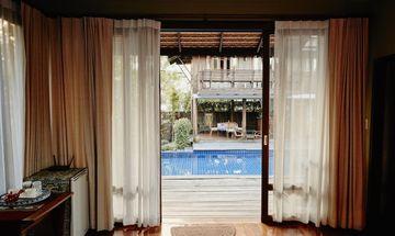 Οι κρυφές παγίδες του Airbnb – Τι πρέπει να προσέξουν οι ιδιοκτήτες