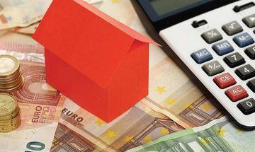 Τι θα πληρώσουμε στον ΕΝΦΙΑ - Τι θα εισπράξουμε ως επίδομα στέγασης