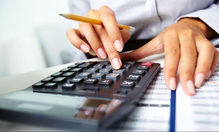 Φορολογικές δηλώσεις: Τι ισχύει για τους 18χρονους