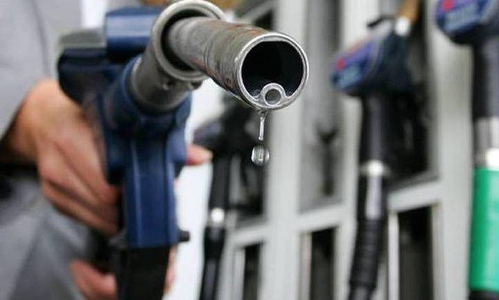 Εκτίναξη στις τιμές καυσίμων: Τα 2 ευρώ αγγίζει η αμόλυβδη