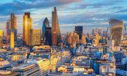 Οι Ελληνες rich and famous του Λονδίνου