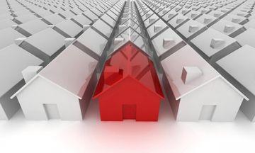 «Συνωστισμός» για ρύθμιση δανείων πριν τον πλειστηριασμό