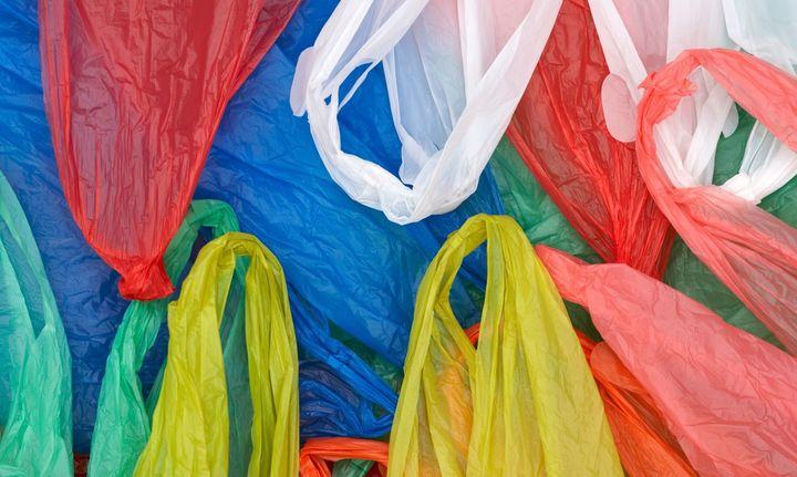 Πώς θα γίνει η υποβολή δηλώσεων για το τέλος πλαστικής σακούλας