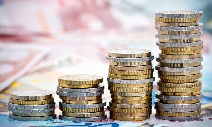 Ποιοι φόροι συντηρούν τον προϋπολογισμό