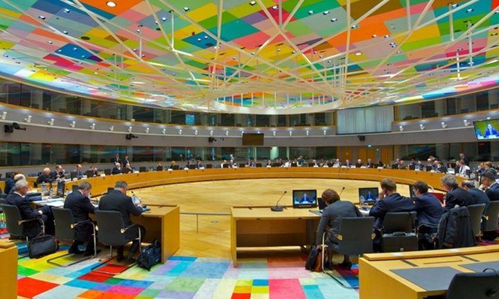 Την 21η Ιουνίου η «μητέρα των μαχών» - Τι αποφάσισε το Eurogroup