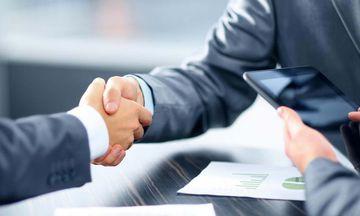Αδειοδοτήσεις εξπρές για επιχειρήσεις