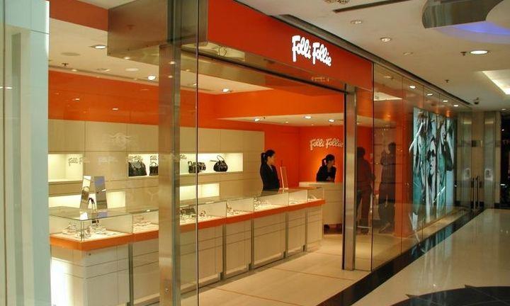 Επ. Κεφαλαιαγοράς: Δήλωσε αδυναμία παροχής στοιχείων η Folli-Follie
