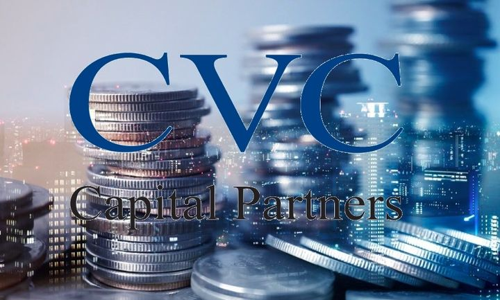 CVC Capital Partners: Αυτό είναι το σχέδιο για την απόλυτη κυριαρχία στον χώρο της υγείας