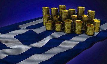 Τελευταία και καταϊδρωμένη η Ελλάδα στις επενδύσεις