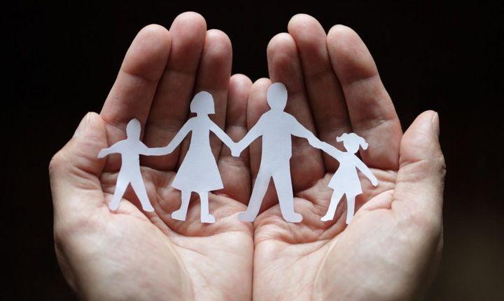 Επίδομα παιδιού: Αντίστροφη μέτρηση για την υποβολή του Α21
