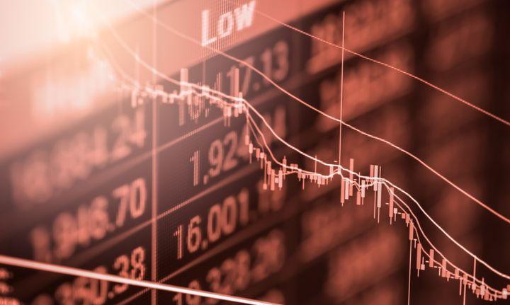 «Ταρακουνάει» τις ευρωπαϊκές αγορές η Ιταλία