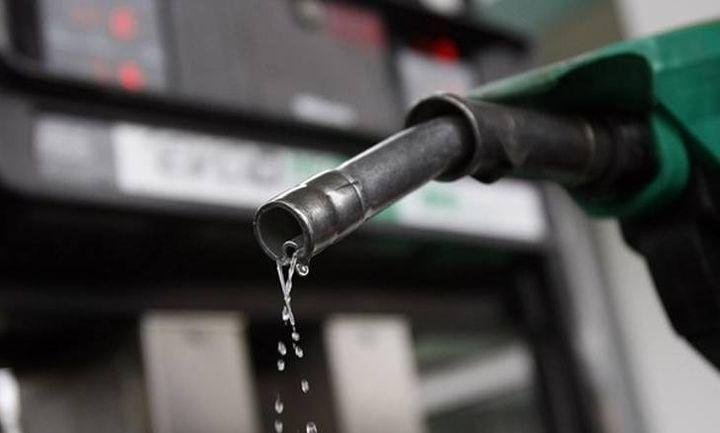 Στο «κόκκινο» τα καύσιμα, σε απόγνωση οι καταναλωτές