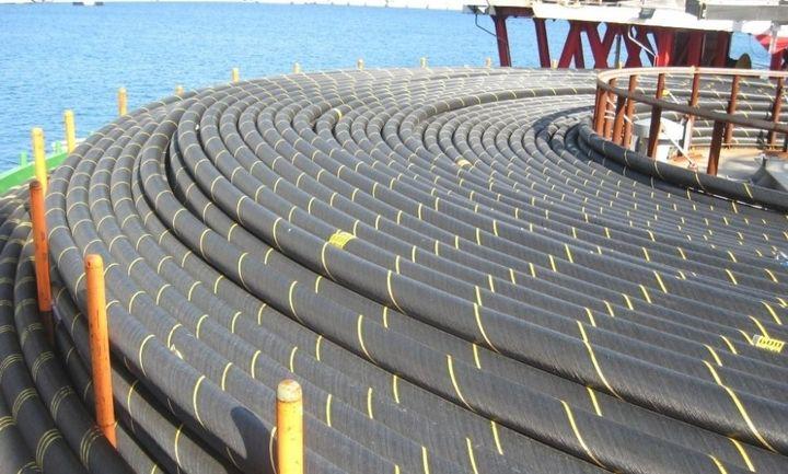 ΑΔΜΗΕ: Το σχέδιο για τη διασύνδεση των νησιών