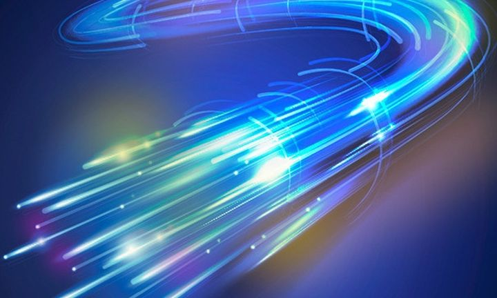Ποιοι θα πάρουν επιδότηση για γρήγορο ίντερνετ