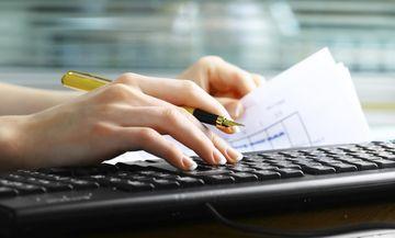 Μύθοι και αλήθειες για τις φορολογικές ελαφρύνσεις