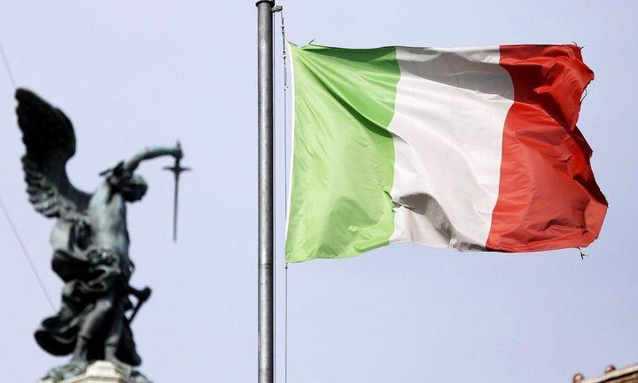 Το μυστικό σχέδιο για Italexit