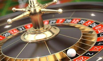 Πρόσληψη συμβούλων για το καζίνο στο Ελληνικό