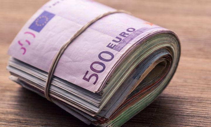 Που επενδύουν τα χρήματά τους οι ξένοι επενδυτές
