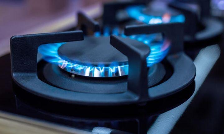 Ποιοι δικαιούνται εκπτώσεις στους λογαριασμούς φυσικού αερίου