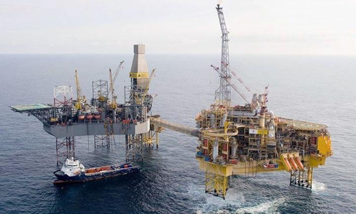 Τέλος Ιουνίου η αξιολόγηση για τους υδρογονάνθρακες