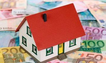 «Κούρεμα» δανείων σε ποσοστό εώς και 80%