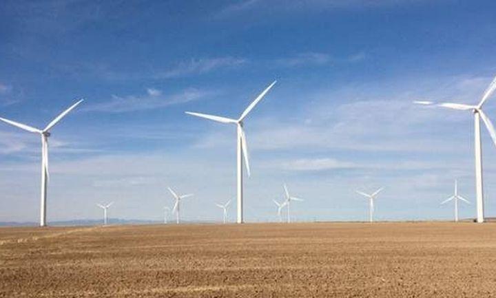Νέες επενδύσεις από την ΤΕΡΝΑ Ενεργειακή