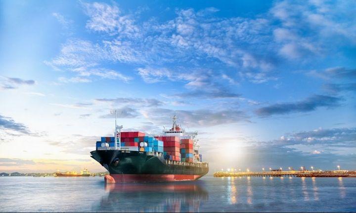 Οι νέες τεχνολογίες μεταλλάσσουν αλλά και απειλούν την ναυτιλία