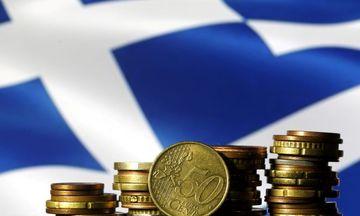 Μύθοι και αλήθειες για την «έξοδο» της Ελλάδας στις αγορές