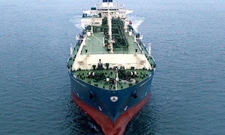 Μαίνεται ο πόλεμος μεταξύ των διεθνών ναυτιλιακών κέντρων