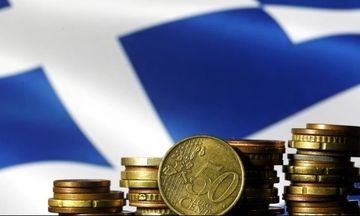 Αναβλήθηκε η εκταμίευση της υποδόσης του 1 δισ. ευρώ