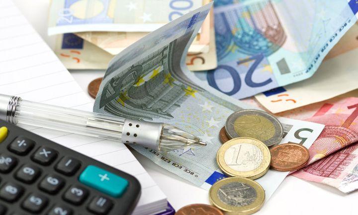 Πώς θα μειώσετε τον φόρο σας προσλαμβάνοντας ανέργους
