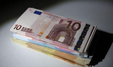 Νόμος Κατσέλη: Ξεχάστε το τραπεζικό απόρρητο