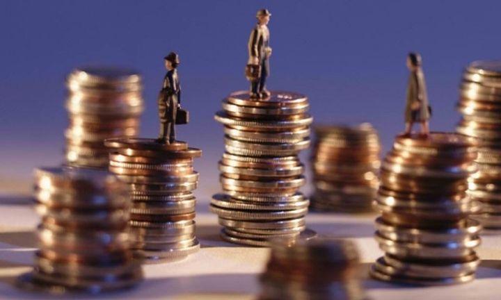 Πατούν «γκάζι» στις αποκρατικοποιήσεις – Τα έσοδα