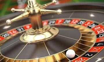 Το καλοκαίρι η προκήρυξη της άδειας για το καζίνο του Ελληνικού