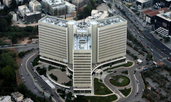 Την είσοδο σε νέες αγορές εξετάζει ο ΟΤΕ