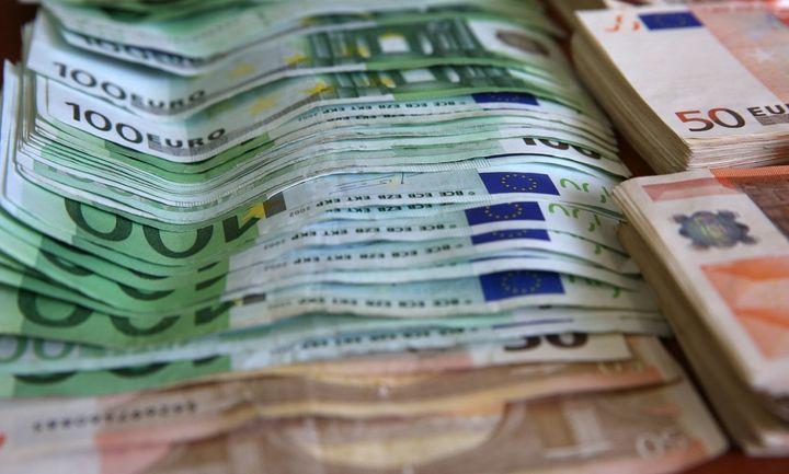 Σχέδιο εξόδου από τον ELA καταστρώνουν οι τράπεζες