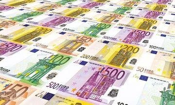 «Κληρώνει» η απόφαση για την υποδόση του 1 δισ. ευρώ
